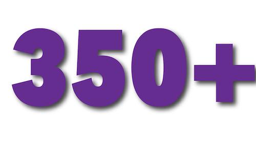 350Clients-01