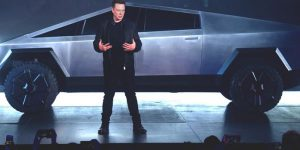 lessons from elon musk